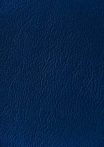 Pellame ptah leather